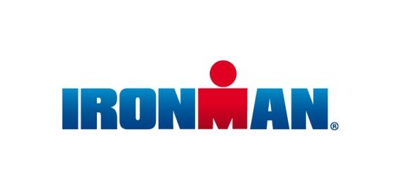 130213_Ironman-logo