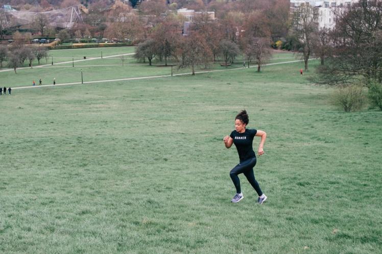 170322-Laura-Nike-annarachelphotography-lowres-2387