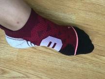 Stance Run Sock